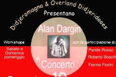 DidjinOz-2003---Alan-Dargin-restaurata
