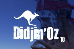 Didjin'Oz 2010