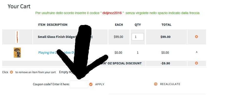didjinoz-discount