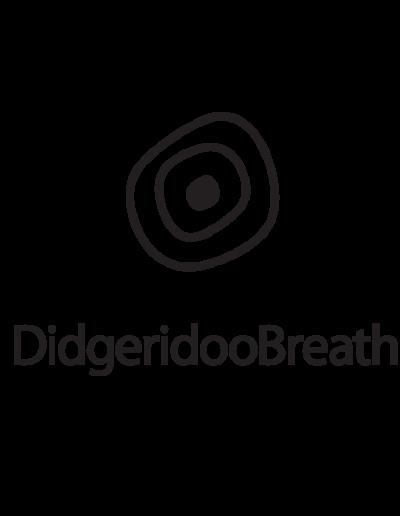 logo-didgeridoobreath Transparent