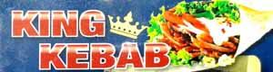 Copia di KingKebab300