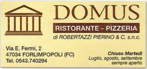 Copia di domus-1-960x600