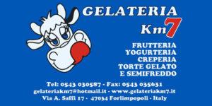Copia di gelateria-km7