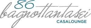 Logo-bagno-86