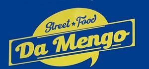 da-mengo-street-food