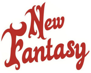 new-fantasy
