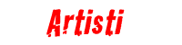 Artisti 2015
