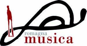 Cooperativa Romagna Musica